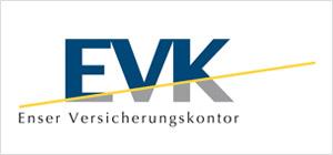 EVK Enser Versicherungskontor
