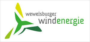 Logo wewelsburger-windenergie