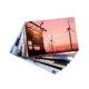 """Fotos von Postkarten-Set """"Wind in Sicht"""" von Ulrich Mertens"""