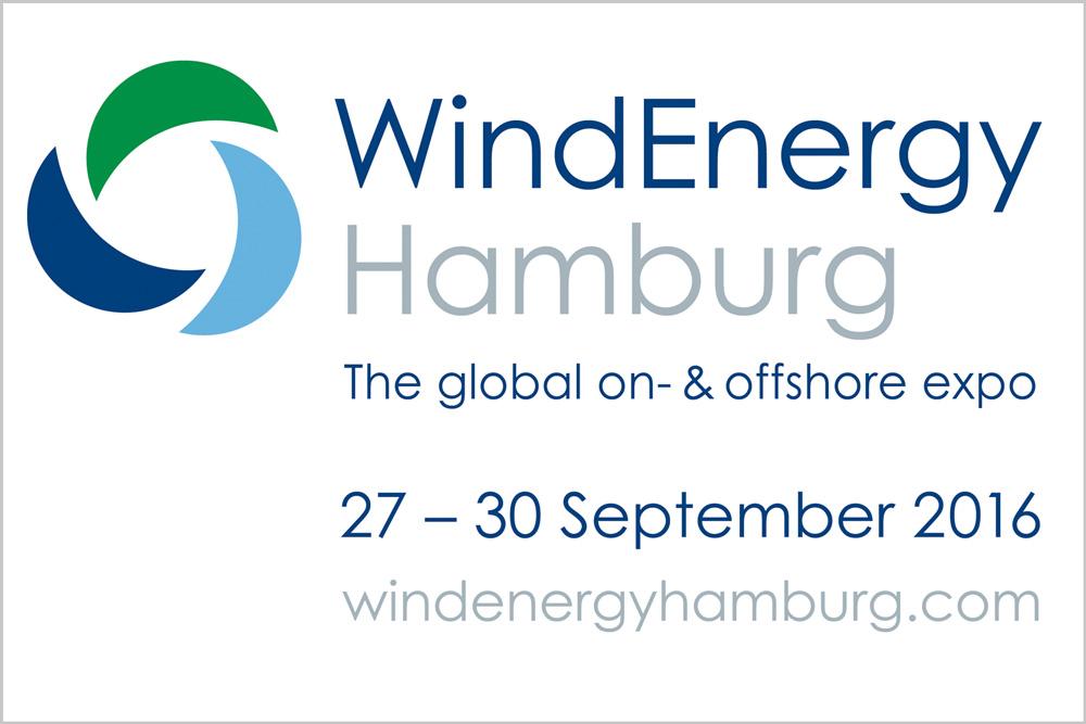WindEnergie-Hamburg-